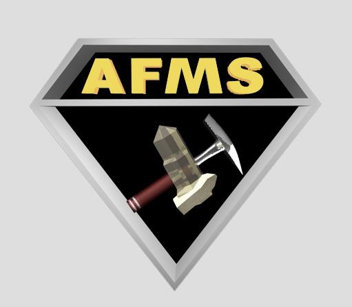 afms-logo1